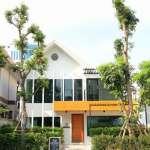 曼谷的咖啡店也太美!盤點10家當地最受歡迎的好去處,這種行程才叫真的放鬆啊