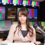 台灣教育水準不輸日本,為何看不到跟日本一樣水準的電視節目?她一針見血戳破事實