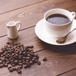 一杯咖啡對健康傷害有多大?女人一生難以逃避的「子宮肌瘤」,真正凶手其實是…