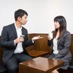 好想到日本工作啊!從哪找正職缺、寫履歷、面試打扮、基本禮儀「密技」一次教你!