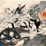 超越疼痛極限!日本人剖肚拖出內臟的「切腹自盡」文化,到底是怎麼來的?