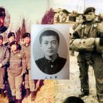 拿下1342萬選票的北韓難民之子 第一位法律系畢業的南韓總統文在寅