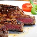 明明都是肉,為何唯獨「紅肉」是大腸癌兇手?名列全球黑名單,營養師道出2大真相