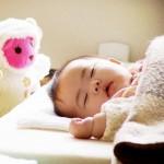 為何台灣年輕人都不敢生孩子了?3大問題造就「假性孤兒」,出生未必是幸福的…