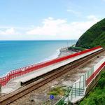 如果你正規劃去台東看這篇就對啦!傳說中,全台灣「最美的車站」在這個地方…