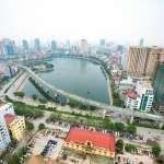 中國國務院發布「一帶一路」成績單