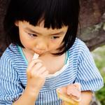 台灣竟成了「蛀牙王國」!牙醫對家長提出嚴正警告,孩子的牙齒要這樣照顧…