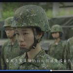 軍警拍「微電影」感恩母親節!一同窺見「不一樣的媽媽」