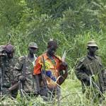 伊波拉病毒疫情再起!非洲剛果民主共和國出現11個病例,3人已死亡