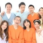 讀者投書:為何夫妻要因「母親節」幫婆家或娘家慶祝而爭吵?何不參考新加坡作法