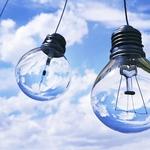再生能源憑證上路之後,預告綠電保價收購將落日?