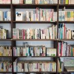 為何暢銷新書總是在打折,舊書卻貴鬆鬆?統一圖書定價可能改變整個出版生態…