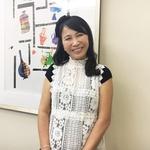 花媽經典台灣國語就出自她!被讚「比日文版還棒」,最強配音員王瑞芹20年從業心路