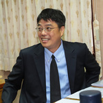 李明哲遭居留68天 陸委會評估限制「人權惡棍」入境