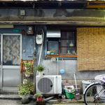 為何台灣老人比年輕人更想死?久病失能、只好自殺,多數人都難逃的晚年真相…
