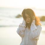台灣女性失眠人口近乎男性的2倍 身心科醫師:紅藜有效預防及舒緩憂鬱