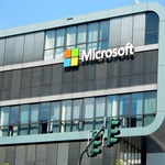 微軟COMPUTEX專題登場 全球副總裁尼克.帕克揭幕「創造可能性」