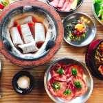 吃過台南美食,就回不去台北啦!4家CP值超高人氣燒肉店,美味又不怕吃到回收肉