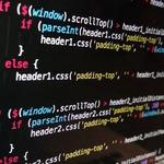 紅帽高峰會為伺服器機房的無名英雄喝采 這些人成就了開放原始碼的創新