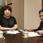 台灣媒觀》讓閱聽成悅聽!前瞻建設角落裡 該投資的媒體素養教育
