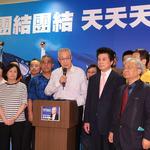 觀點投書:吳敦義的挑戰與國民黨的未來