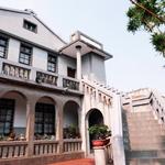 棟棟老屋裡全是故事!走訪台南將軍區賞景、嚐古早味,一探台灣最美的時代記憶