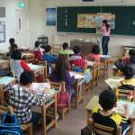 觀點投書:老師真的不是「千手觀音」