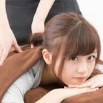 躺著做更有效!日本打哈欠體操大師的「肩胛骨放鬆操」,幫身體恢復健康10大效果