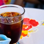 別再用吸管喝飲料啦!這13件每天都在做的事,原來是讓人加速變老的超級壞習慣