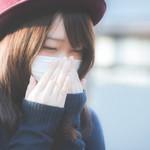 天氣變化大,當心A型流感找上你!醫師:戴口罩可預防傳染,這波好發在20歲年輕人