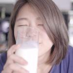 甲狀腺亢進的人不能喝牛奶,是真的嗎?營養師用科學數據幫你破解網路迷思
