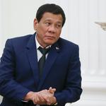 菲律賓民答那峨全島戒嚴!政府軍與伊斯蘭武裝火拚 杜特蒂縮短訪俄行程回國坐鎮