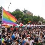 鄧湘全觀點:婚姻不再是一男一女的專利