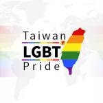 歷史上的今天》5月24日──亞洲第一!台灣大法官宣布 未保障同婚的民法「違憲」