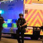地鐵、機場、國會、演唱會...細數英國近年的恐怖攻擊事件
