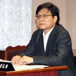 婦聯會同意312億元捐國庫並轉型社福,葉俊榮:希望建立轉型正義案例