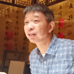 中國阿里巴巴技術主席怒批「我覺得開復太錯了」!發展AI,為何台灣在他眼裡全機會?