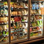 抵制黑心廠商,我們吃下肚的食物就安全了嗎?其實食品安全應該要從這裡做起啊
