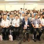 「在綠島每天被洗腦,但越洗越愛台灣」13名白色恐怖受難者 寫出生命故事