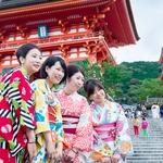 每年參拜人數高達500萬、京都必訪景點「清水寺」,有些禁忌一定要遵守!