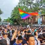 觀點投書:訴諸公投的同婚權利將何去何從?