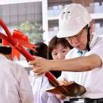 觀點投書:重新檢視公宅政策才能讓台北市人口回流