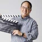 高雄史上超夢幻陣容 電影配樂大師林強VS.音樂詩人雷光夏獨家跨域對談