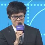 柯潔3連敗落淚:我和AlphaGo差距太大