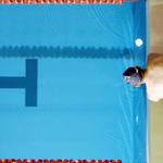 宣傳影片遭爆找籃球員游泳,世大運發言人:怕影響國手集訓而找體院學生
