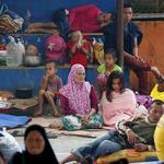 房子被強拆又拿不到補償、丈夫還被打成殘廢…這篇文章告訴你,台灣為何需要難民法