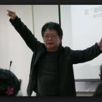 邱坤良專欄:鍾大師寶典─劇場的藝乘三探再三嘆