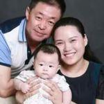 中國維權人士膽管結石危及性命   送醫治療遭當局刁難