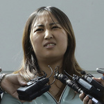 崔順實女兒半夜被法院釋放 南韓網友大罵:「法官還聽朴槿惠的嗎?」