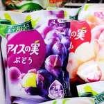 對日本人來說,吃的不只是冰是回憶!10款便利商店、超市夏季熱賣冰品推薦